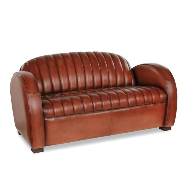 Club Sofas Collection